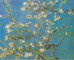 Goghnovel06.jpg